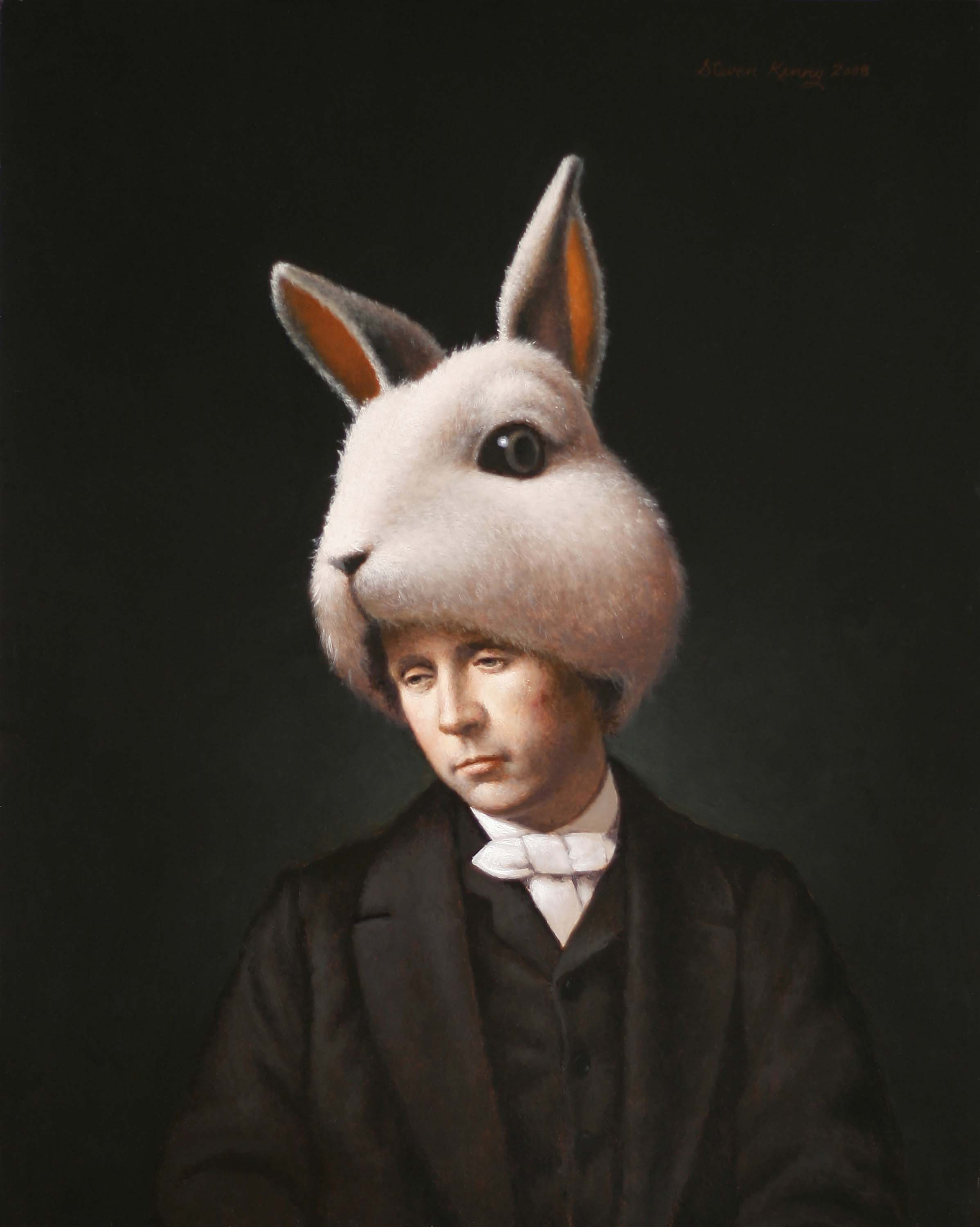 Lewis_Carroll_as_the_White_Rabbit