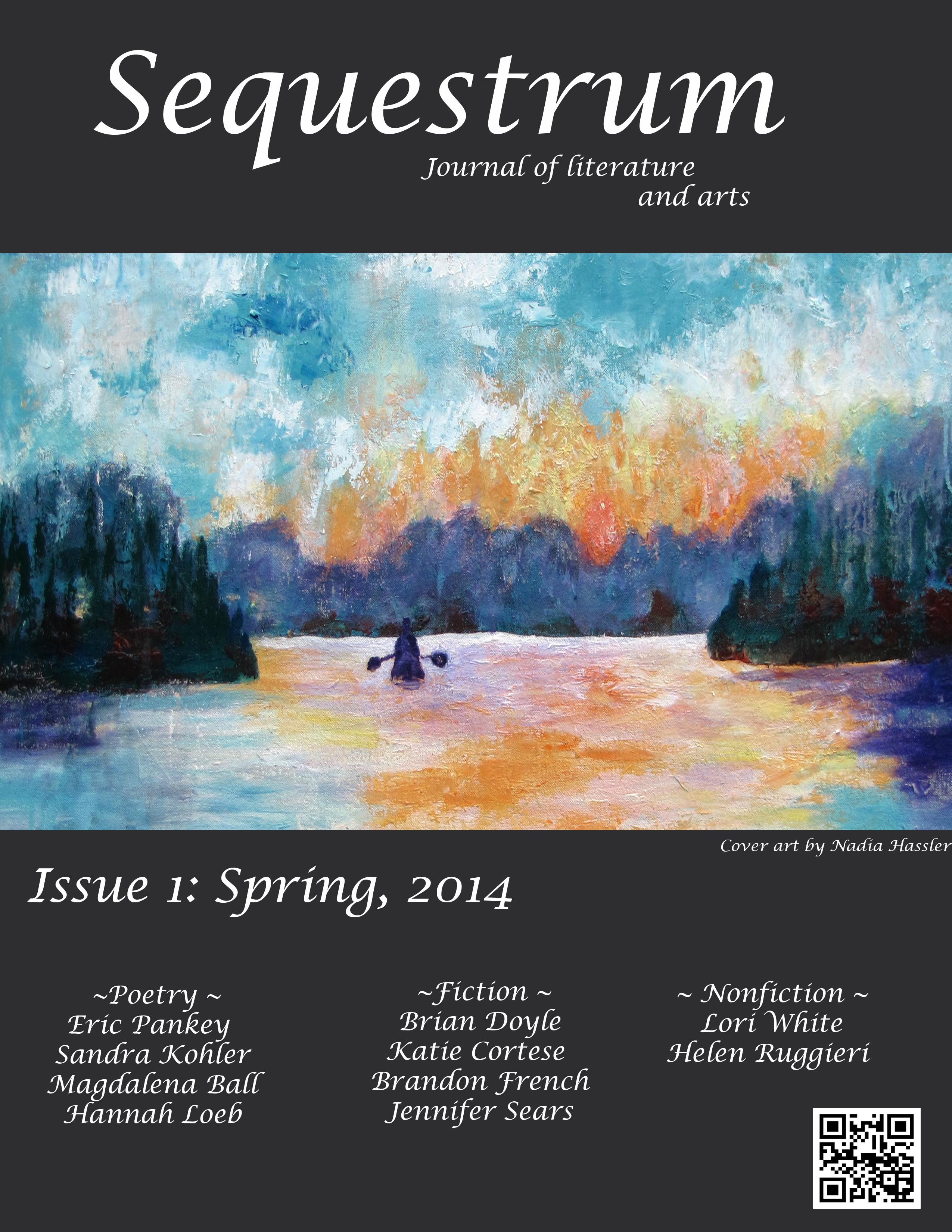 spring-14-cover
