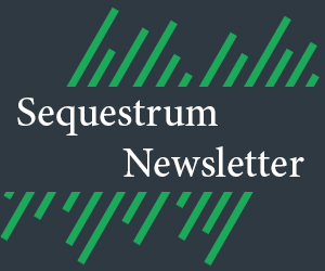 newsletter green box2